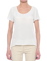 Женская блуза PATRIZIA PEPE BC0759-A156-W146