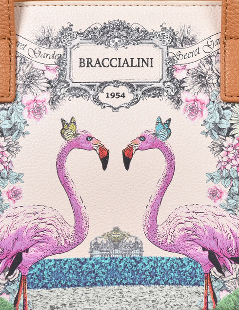 Braccialini B14801_2829 фото-3