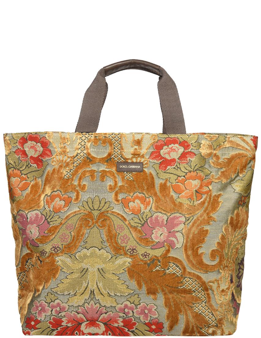 15b5eda2768a Женская сумка Dolce Gabbana [2019] купить в Киеве, Одессе, Украине