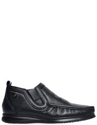 Мужские ботинки Luca Guerrini 8178_blunotte