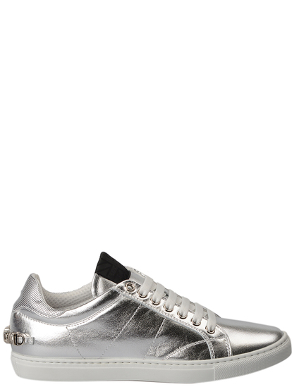Richmond 8114_silver
