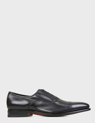 SANTONI туфли
