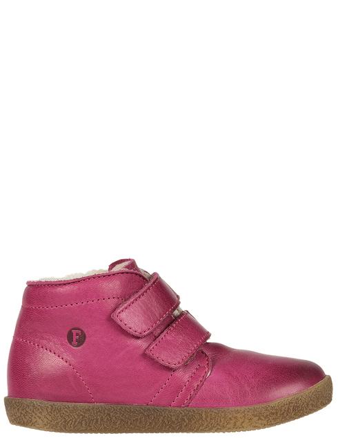 Falcotto 1195_pink фото-5