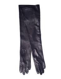 Женские перчатки PAROLA 8004_black