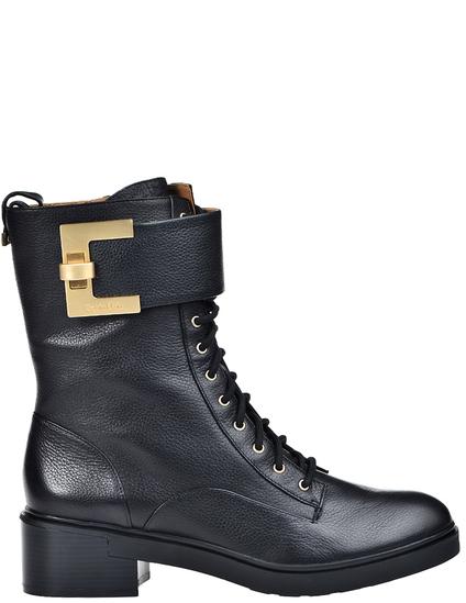Calvin Klein E2602_black