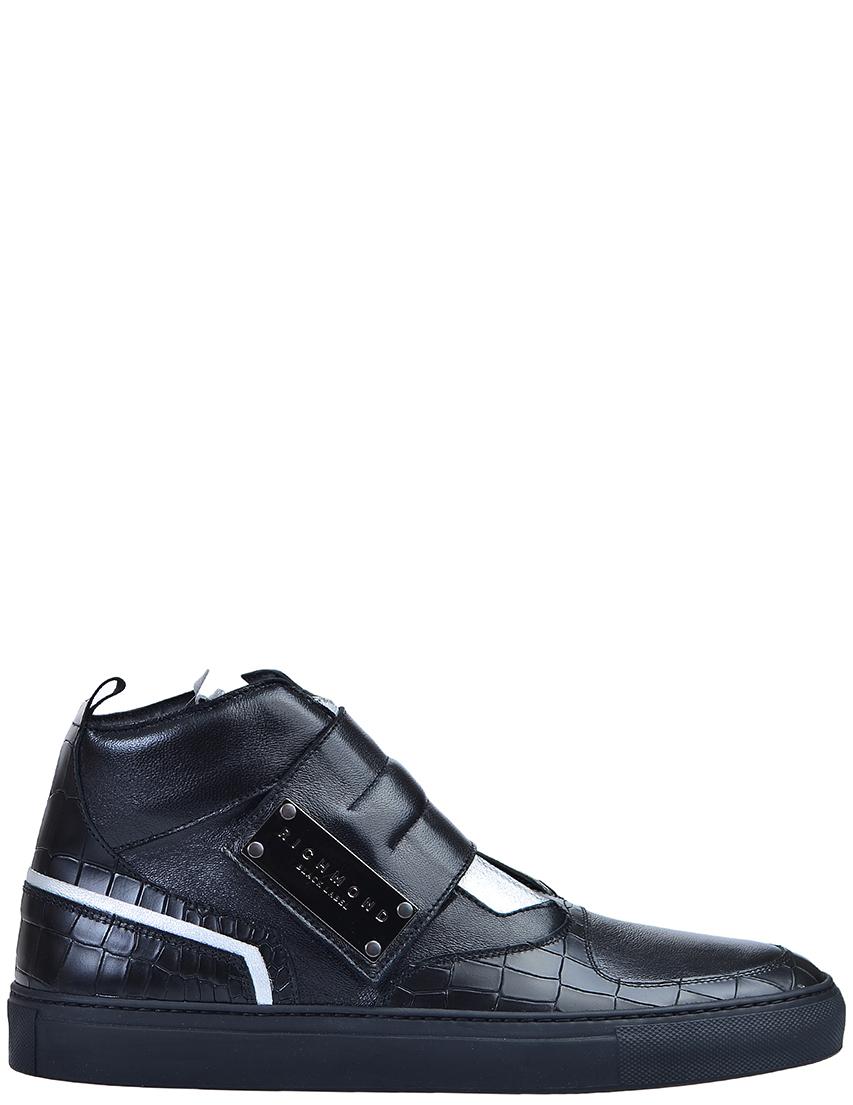 Мужские кроссовки RICHMOND BLACK LABEL S75819