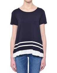 Женская футболка MARINA YACHTING 8500200-V0018-780