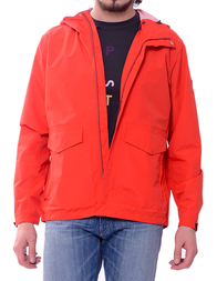 Мужская куртка PAUL SMITH SJPFJ-741P-D22