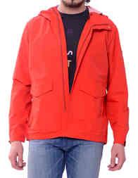 PAUL SMITH Куртка