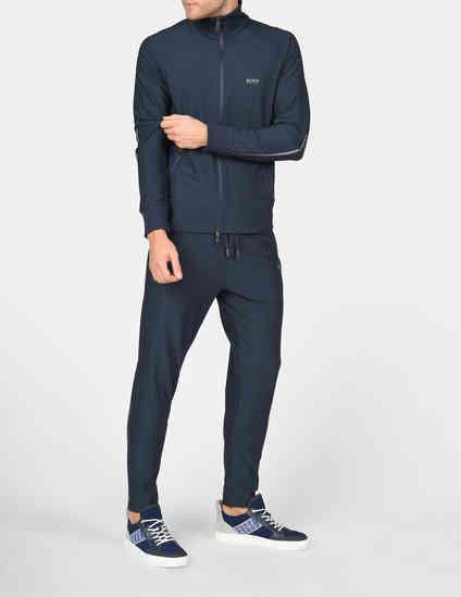f663f29b531b Спортивный костюм Hugo Boss 503858859-410 blue 101369 (Синий) в ...