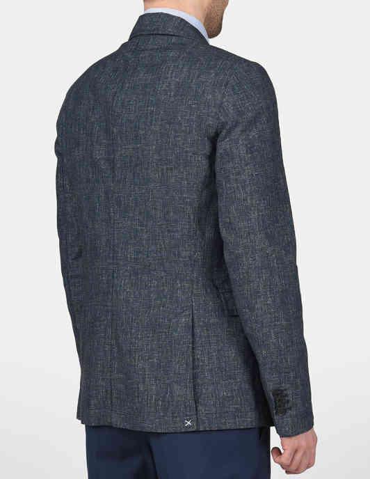 Trussardi Jeans 52H000491T002199-U280 фото-3