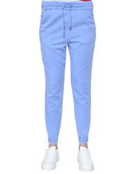 Женские брюки LOVE MOSCHINO P92680-S2816-O15E