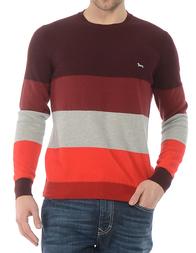 Мужской свитер HARMONT&BLAINE H145630189543