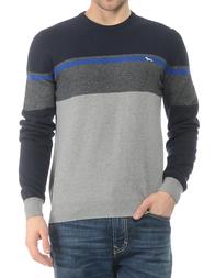 Мужской свитер HARMONT&BLAINE H144930187845