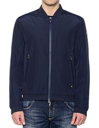 Мужская куртка HUGO BOSS 50372452-410_blue