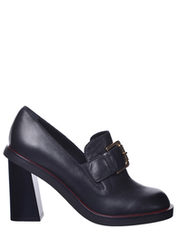 Женские туфли GIORGIO FABIANI 1140-black