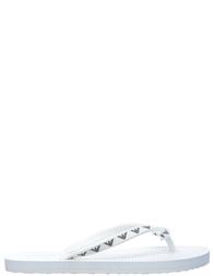 Женские пантолеты ARMANI JEANS V55F26410