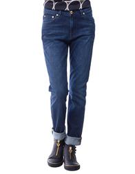 Женские джинсы LOVE MOSCHINO Q33114S2535129C
