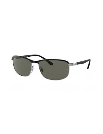 RAY-BAN прямоугольные очки