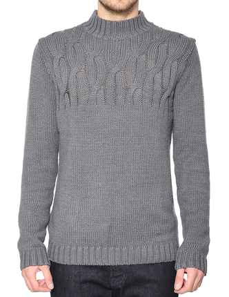 LAGERFELD свитер