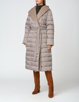 LUISA SPAGNOLI куртка