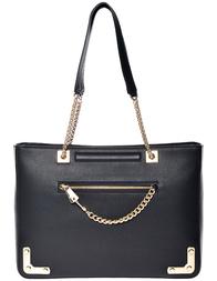 Женская сумка Furla 4901_black