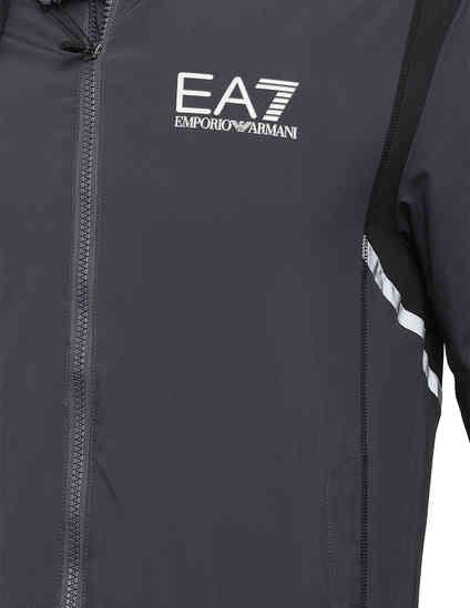Ea7 Emporio Armani 3ZPV01-1994_gray