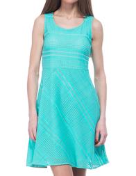 Платье PATRIZIA PEPE 2A1512/A1O-G344