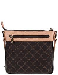 Женская сумка TONY PEROTTI Lux9612G-22moro