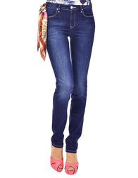 Женские джинсы SARTORIA TRAMAROSSA D267-AFTNO_blue