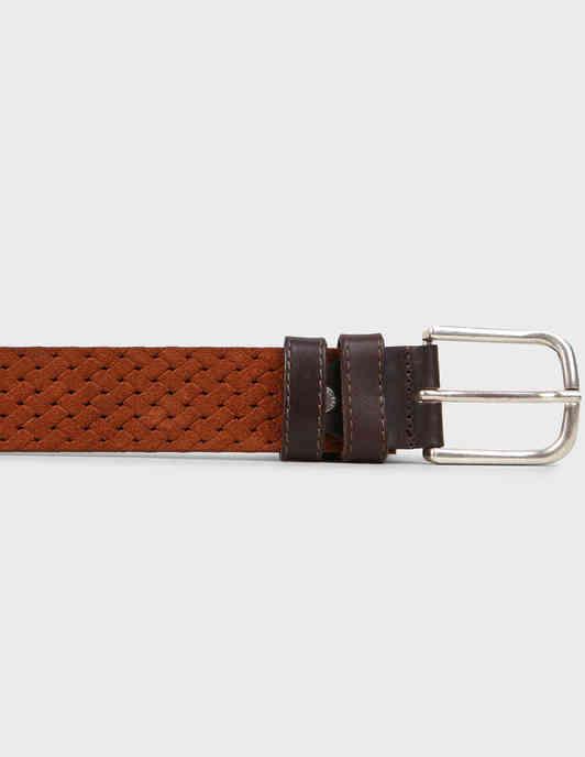 Briatore br-01-brown фото-2