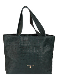 Женская сумка PATRIZIA PEPE 4977-green