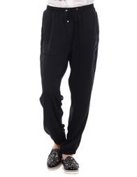 Женские брюки TWIN-SET TS62H300006