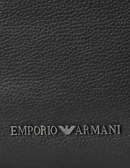 Emporio Armani Y4M196YDS4J