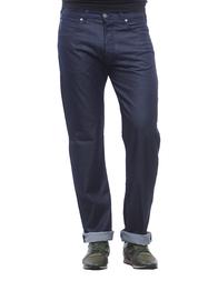 Мужские джинсы ARMANI JEANS O6J312R151