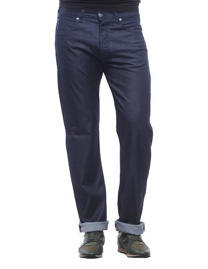 Armani Jeans O6J312R151