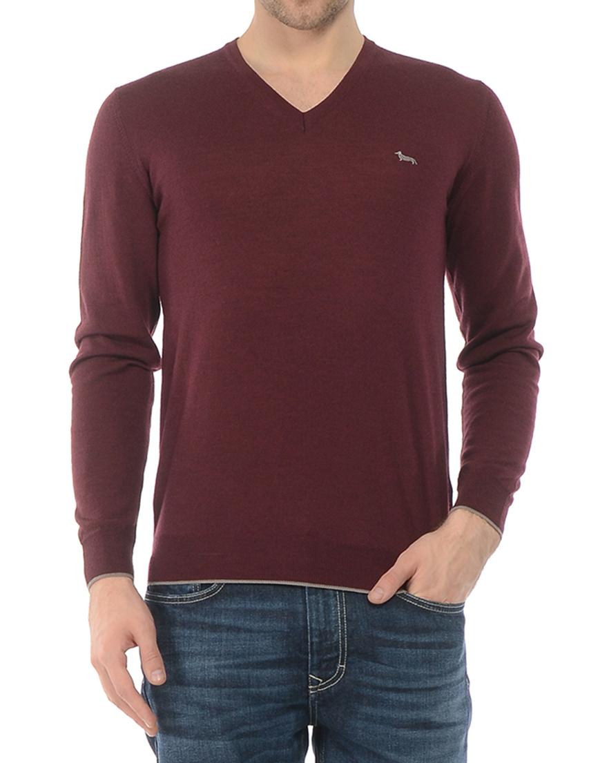 Мужской пуловер HARMONTBLAINE H095430153572