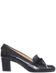 Женские туфли Giorgio Fabiani G2379_black