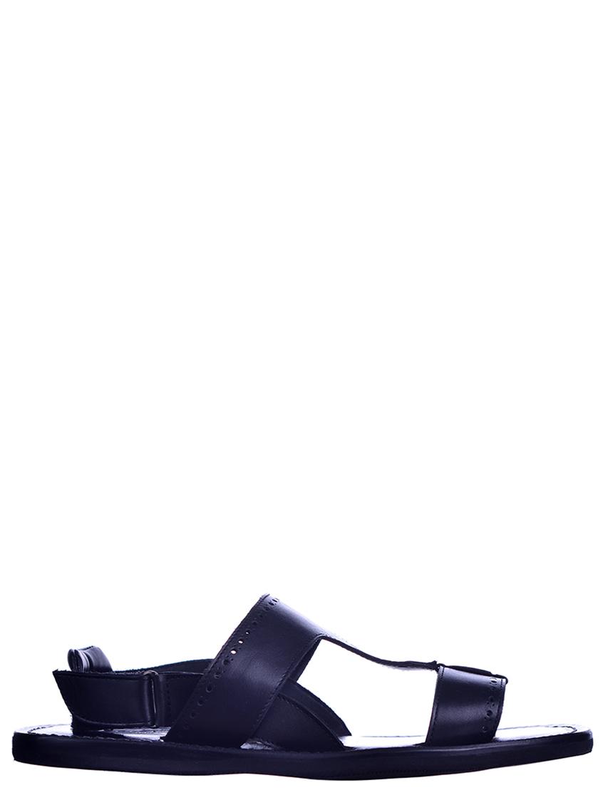 Мужские сандалии MARIO BRUNI 6556
