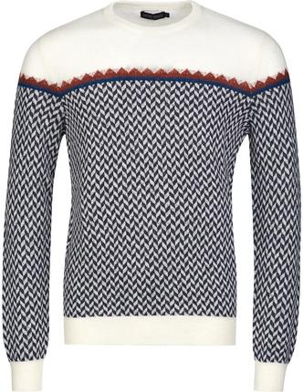 ANTONY MORATO свитер