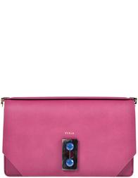 Женская сумка Furla 907344-purple