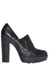 Женские туфли Scervino Street 4221014_black
