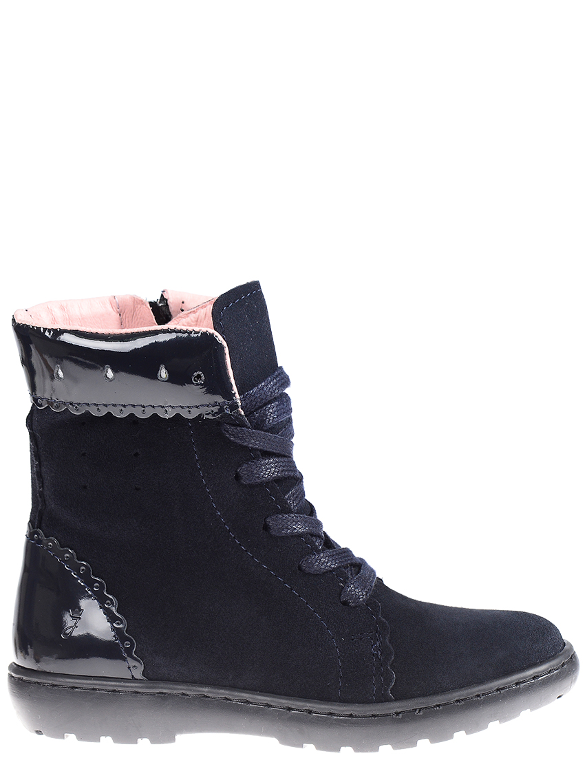 Ботинки от JACADI PARIS