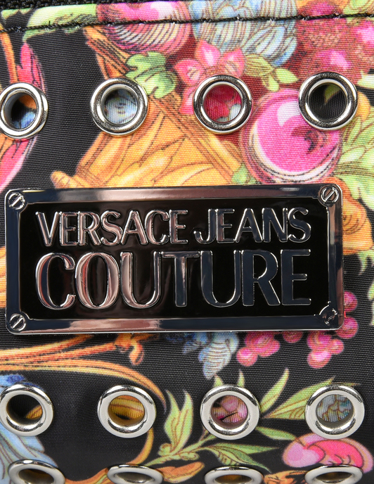 Versace Jeans Couture 71887-multi фото-4