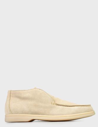ROBERTO SERPENTINI ботинки