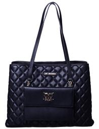 Женская сумка LOVE MOSCHINO JC4076000_
