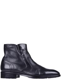 Мужские ботинки Mario Bruni AGR-20342