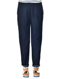 Женские брюки ARMANI JEANS C5P258G15