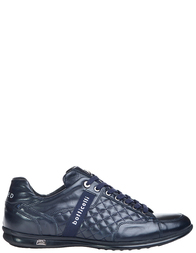 Мужские кроссовки BOTTICELLI LIMITED 32941-М_blue