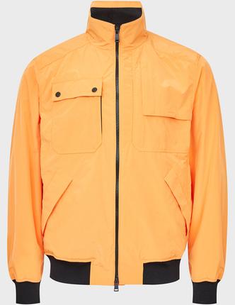 PAUL&SHARK куртка